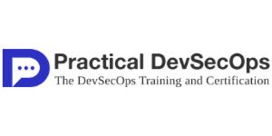 Practical DevSecOps