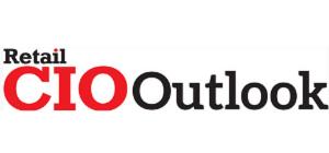 Retail CIO Outlook