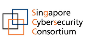Singapore Cyber Security Consortium (SGCSC)