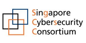 Singapore Cyber Security Consortium (SGCSC)