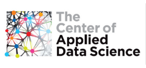 The Centre of Applied Data Science