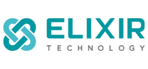 Elixir Technology