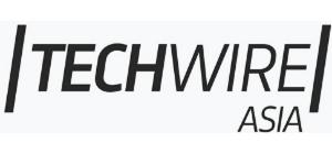 Tech Wire Asia