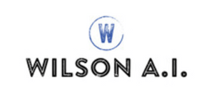 Wilson A.I Pty Ltd