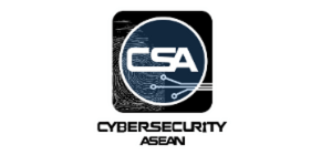 Cyber Security ASEAN
