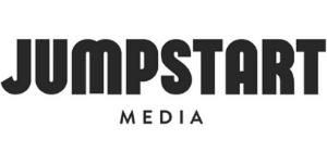 Jumpstart Media