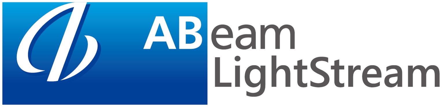 ABeam LightStream Analytics