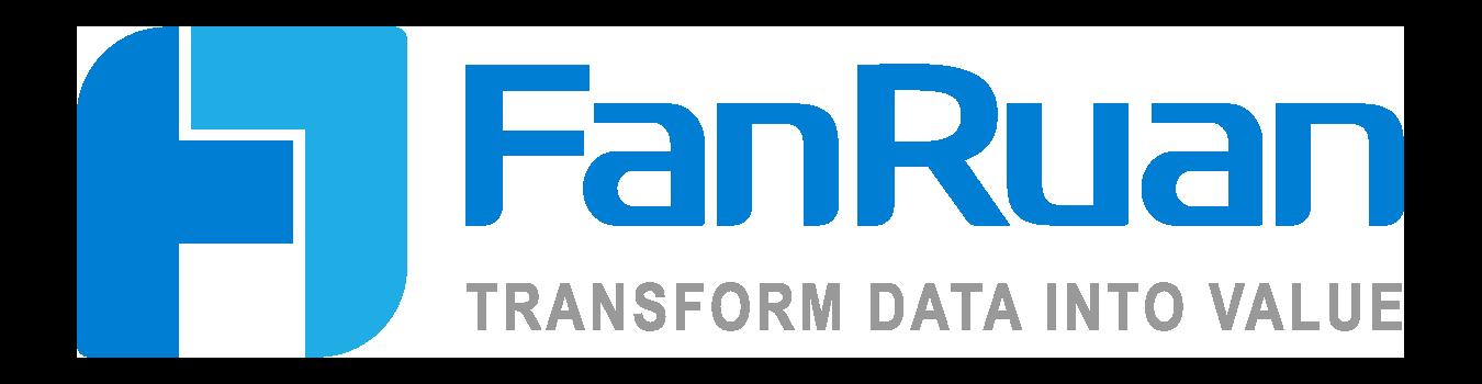 Fanruan Software