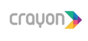 Crayon Data Pte Ltd