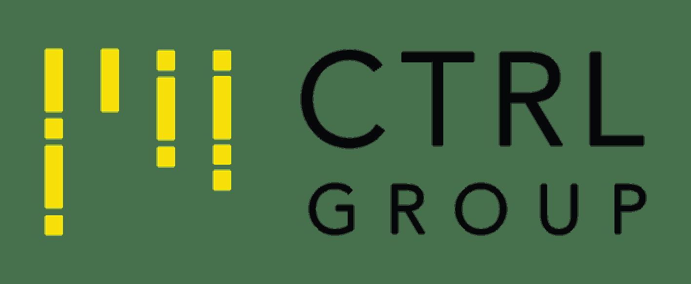 CTRL Security