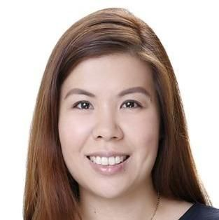 Janet Uy