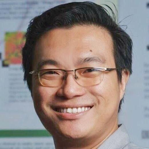 Jiin Joo Ong