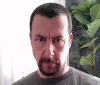 Cristiano A. Motto