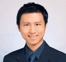 Honglin Zhang