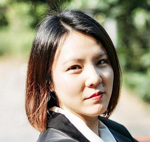 Ling Yi Chang