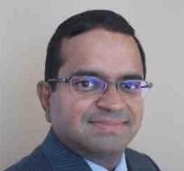 Rajesh Krishnan Chakram