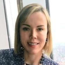 Dr. Meri Rosich