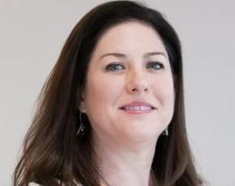 Georgia McCafferty