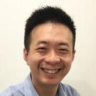 Yu Ka Chan