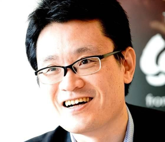 Dr Shirabe Ogino, Ph.D