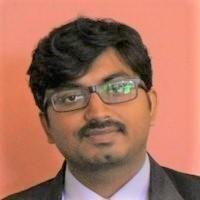 Rakesh Velama