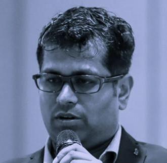 C K Vishwakarma