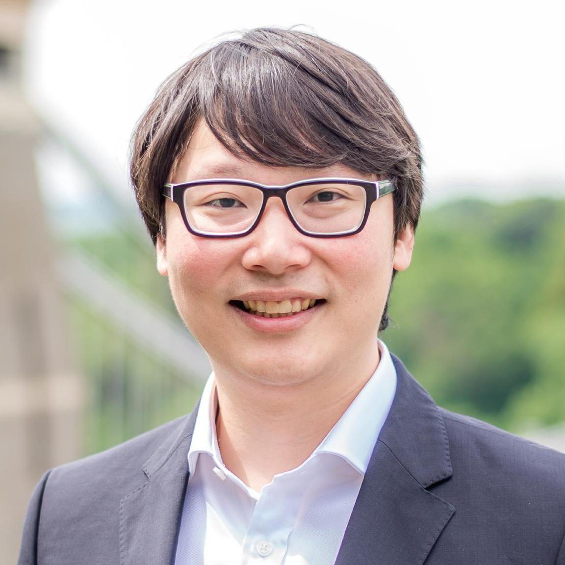 Dr Suksant (Hui) Sae Lor
