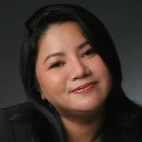 Patricia Mulles