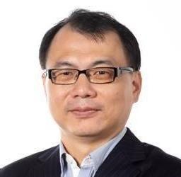 Clifford Chen