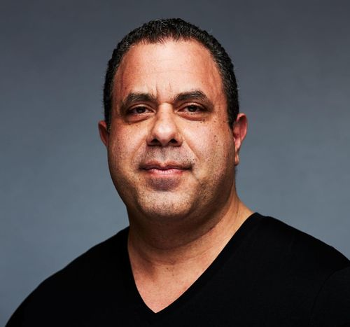 Victor Ghadban