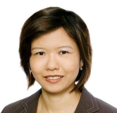 Se-Hsieng Eng