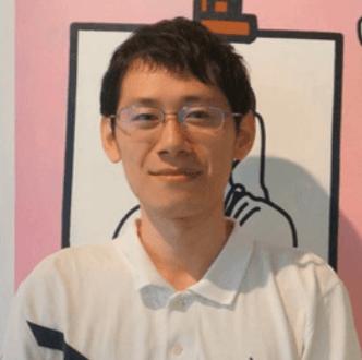 Dr Wang Chao