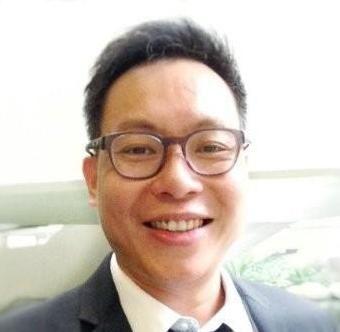 Derek Ong