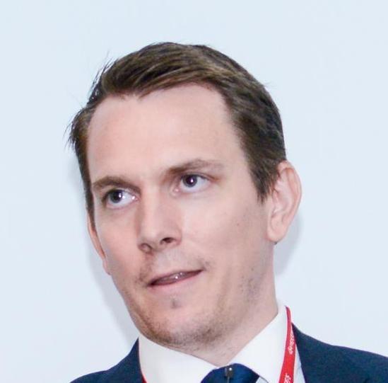 Grant  Torrens
