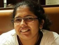 Divya Venkatraman