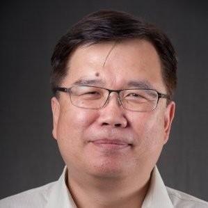 Ho Hsi Choong
