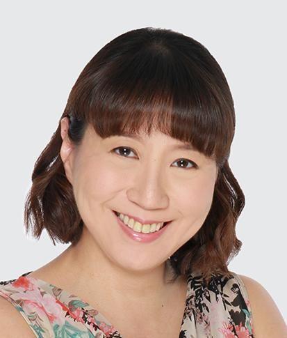 Clara Chua