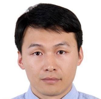 Chris Lyu