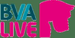 BVA Live Logo