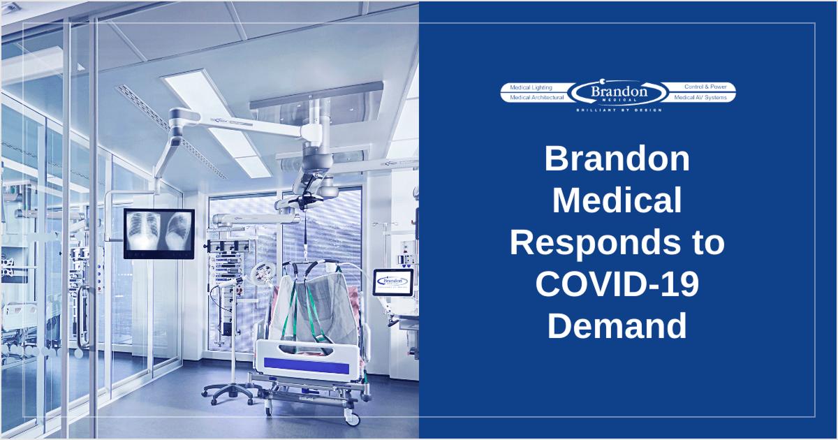 Brandon Medical Co Ltd