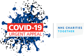 COVID APPEAL