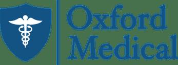 Oxford Medical