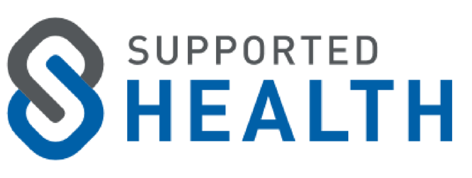 Supported Health