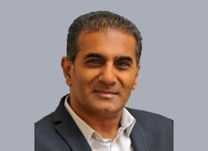 Interview: Minesh Patel, Chair, National Association of Primary Care