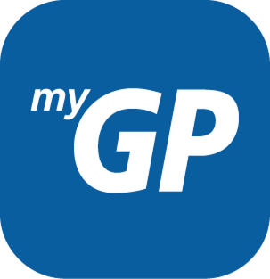 myGP offers free remote consultation and Covid-19 reporting tools to 3,000 GP practices