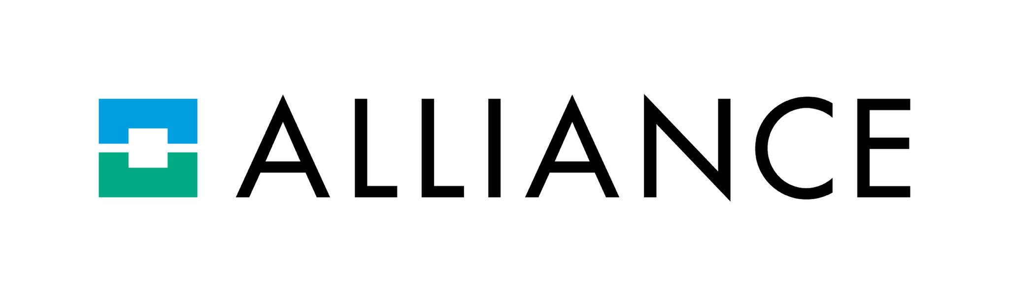 Alliance Pharmaceuticals Ltd