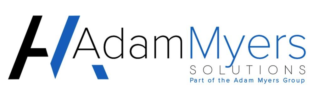 Adam Myers Solutions