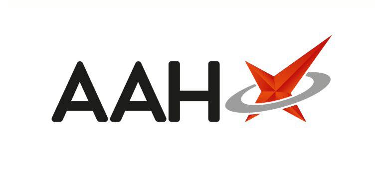 AAH Pharmaceuticals