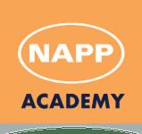 Napp Academy