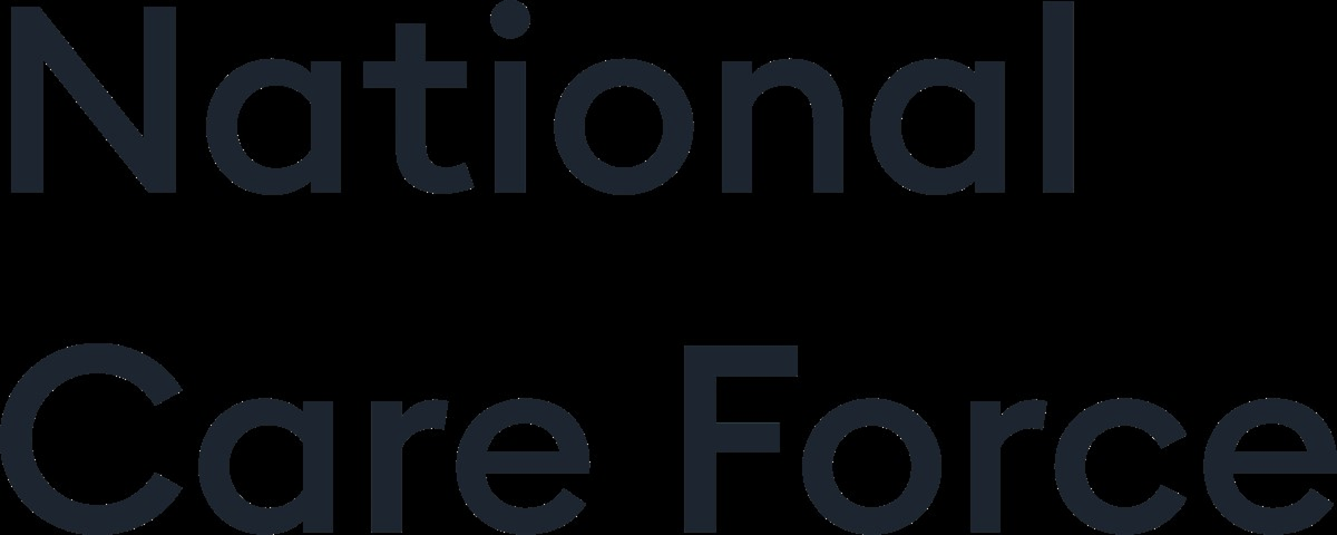 National Care Force